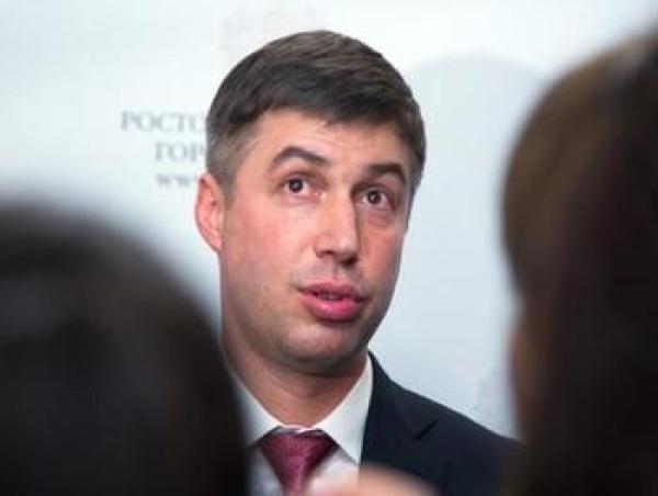 Киллера олигарха Игоря Юсуфова не смогли экстрадировать из-за жуткой аэрофобии